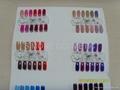 nail polish 4