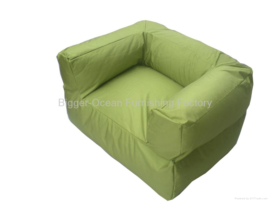 Bean Bag Sofa Bonl21079 Bigger Ocean China Manufacturer Living Room Furniture