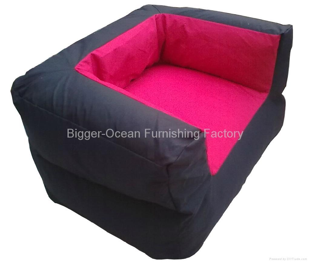 bean bag sofa BONL21079 Bigger Ocean China  : beanbagsofa from www.diytrade.com size 1024 x 870 jpeg 191kB