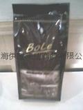进口巴西咖啡豆(AA级)