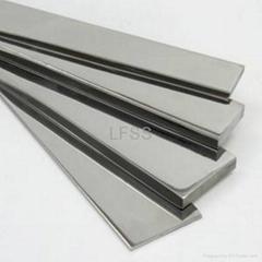 不鏽鋼扁鋼