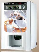 绥化投币咖啡机绥化全自动饮料机
