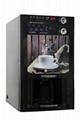 投币式自动咖啡机