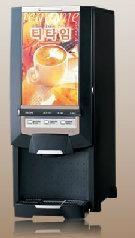 投币咖啡饮料机 3