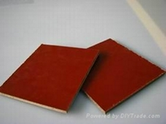 Insulation Plastic sheets