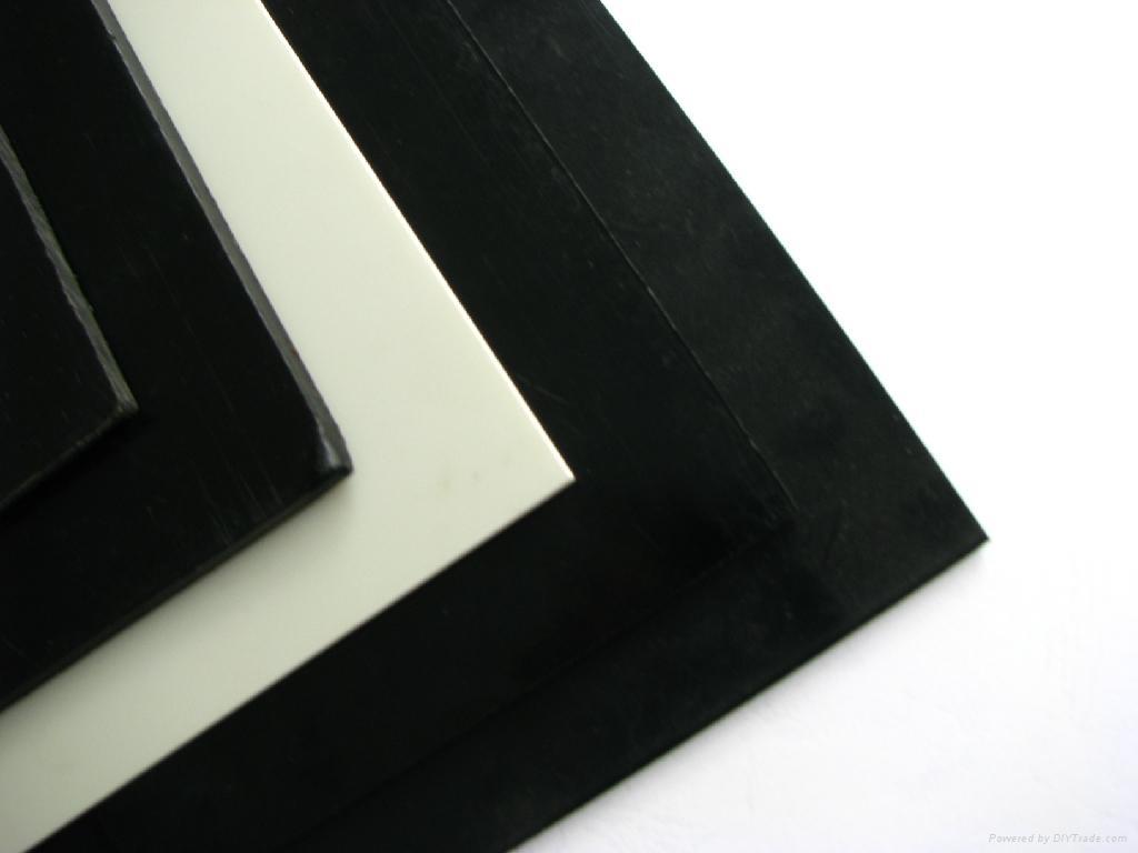 The MINI PAK'R Plastic Primer