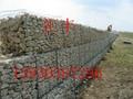 匯豐石籠網