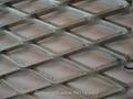 匯豐鋼板網