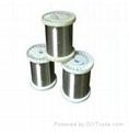 廠家專業生產金屬絲鍍鋅鐵絲 1