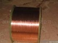 供應鍍銅鋼絲刷用鍍銅鋼絲
