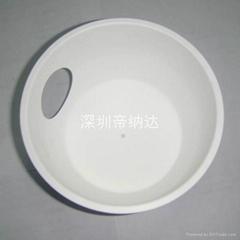 超亮納米噴塗技術加工