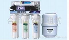 沐澤淨水器價格