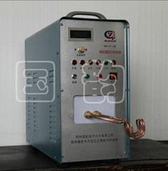 超音頻感應加熱設備