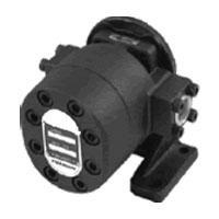 齿轮泵GH2-25C-L-R