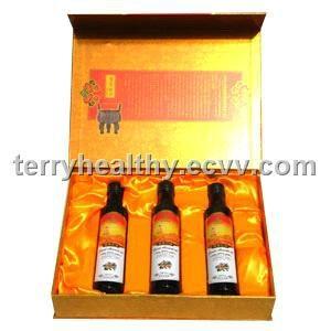 Botanical Essential Oil Gift 1
