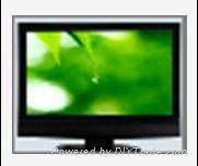 供应浙江金华37寸LCD监视器