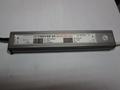 LED防水電源 恆壓電源30W