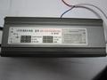 LED防水電源 恆壓電源200