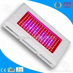 120W LED Grow Lights