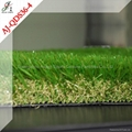 Artificial grass for garden  1