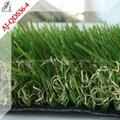 Artificial grass for garden  2