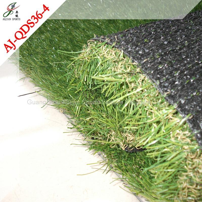 Artificial grass for garden  3