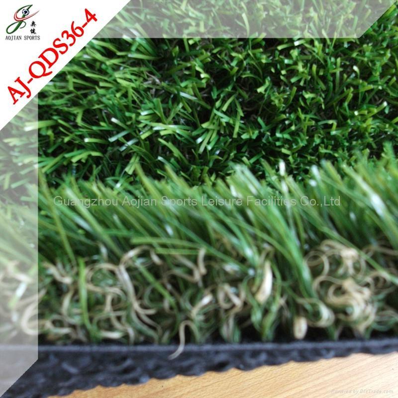 Artificial grass for garden  5
