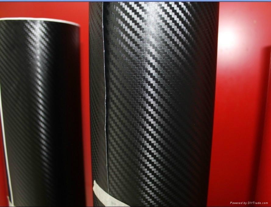 carbon fiber paper