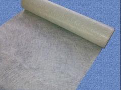 Fiberglass chopped strand mat(EMC300)