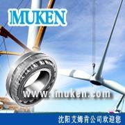 瀋陽艾姆肯軸承進出口貿易有限公司