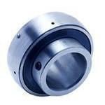 HRB外球面軸承 1