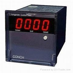 CA-40UD琦勝/CONCH