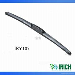 Universal type wiper blade