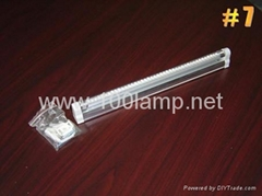 110V/220V 600MM 84/93LED T5TUBE