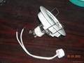 LED天花燈 單元,配MR16