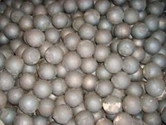 寧國高鉻球