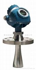羅斯蒙特5400雷達液位計