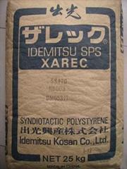 SPS C132 玻纖增強級 日本出光
