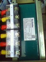 调谐电容电抗器