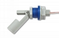 PVDF Float Sensor(High Power) (Hot Product - 1*)