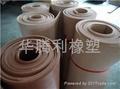 工業橡膠板 2