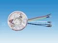 充放电管理光源组件