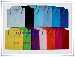 广州广告衫,广告文化衫,文化衫加工,广告文化衫,文化衫加工