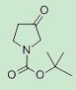 N-Boc-3-pyrrolidinone(101385-93-7)