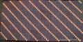 太倉供應批發LED電子顯示屏單元板 3