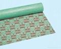 top quality non asbestos graphite sheet 3