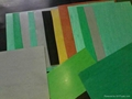 top quality non asbestos graphite sheet 5