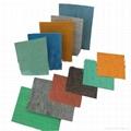 gasket sheet/material