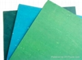 pressure resistance gasket material(non