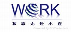 北京环球沃客贸易有限公司